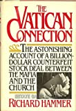 The Vatican Connection, Richard Hammer, 0030601460