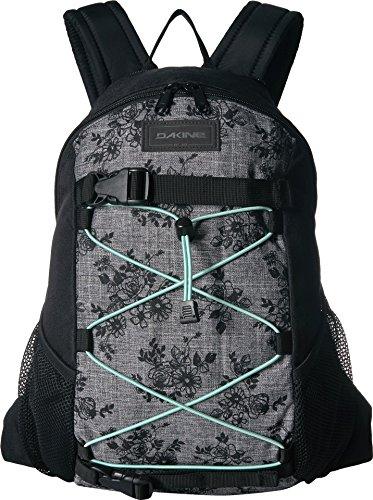 Dakine Unisex Wonder Backpack, Rosie, 15L