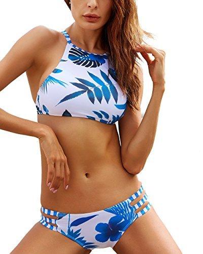 mooskini-womens-push-up-padded-bikini-floral-printing-bottom-swimsuit-2-piece-fba-optional-mus-size-