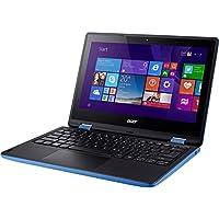 Acer Aspire R11-11.6 Notebook Intel 1.6GHz, 4GB RAM, 500GB w/Windows 10 Home (Certified Refurbished)