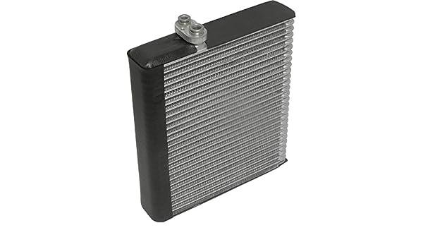 OEM NEW A//C Evaporator Core 2012-2017 Ram 1500 2500 3500 4500 5500 68138270AB
