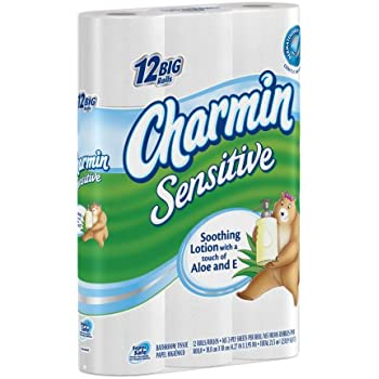 What Are The Best Toilet Paper Brands in 2019? (Guide and ...