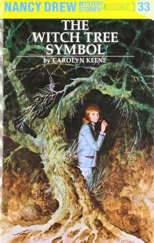nancy-drew-33-the-witch-tree-symbol