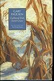 img - for Clabbered Dirt, Sweet Grass book / textbook / text book