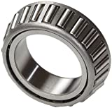 National 387AS Tapered Bearing Cone