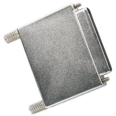 Tripp Lite S142-000 SCSI Ultra320 LVD/SE Terminator - NEW - Retail - S142-000 by Tripp Lite