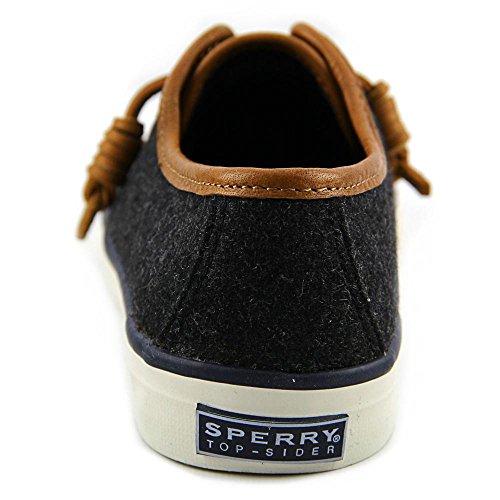 Gris Pour Femme Bateau Bateau Sperry Chaussures Graohite Bateau Sperry Gris Sperry Graohite Chaussures Femme Chaussures Pour Pour qC4OZC