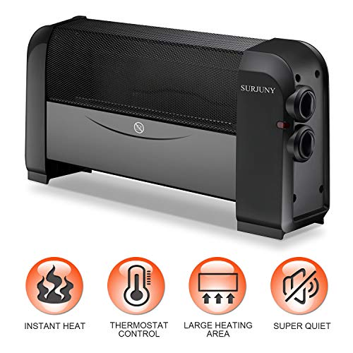 holmes home heater - 1
