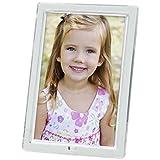 Translucent Photo Magnet/Frame - Case of 144