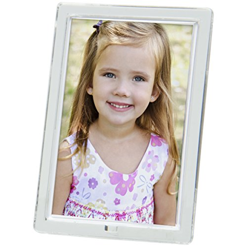 Translucent Photo Magnet/Frame - Case of 144 by Snapins