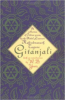 !!DOCX!! Gitanjali: A Collection Of Indian Poems By The Nobel Laureate. pozos ultimas Junior Center eslora catalan campo