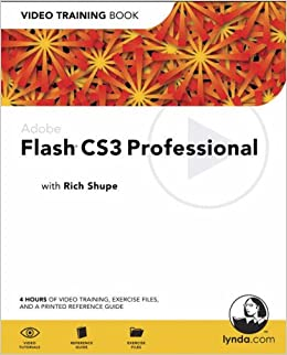 Adobe flash cs3 professional best price
