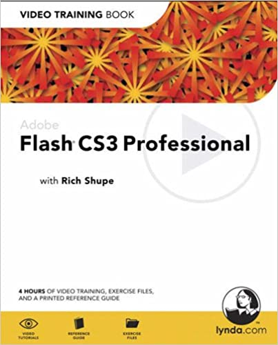 adobe flash cs3 professional free download software