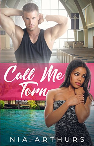 Search : Call Me Torn (The Richards Book 1)