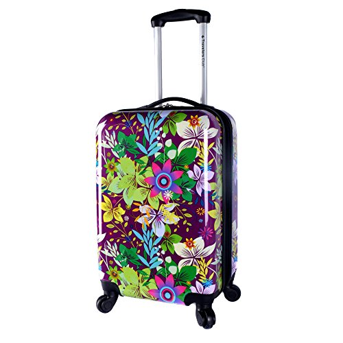 travelers-club-savannah-20-hardside-expandable-carry-on-spinner