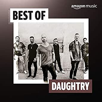 chris daughtry what about now mp3 free download
