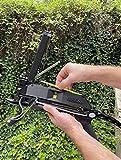 Pistol Crossbow Auto Loader Kit