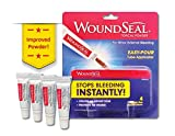 WoundSeal Powder 4 Each (Pack of 4) - Wound Care