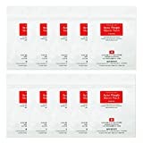 Cosrx Acne Pimple Master Patch, 24 Patches/10 Sheets, 65g
