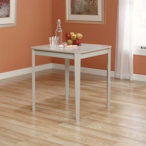 NEW  Furniture 415101 Original Cottage Dinette Dining Table