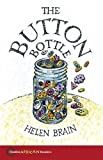 img - for Hodder African Readers: The Button Bottle book / textbook / text book