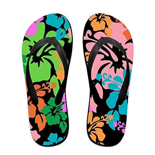 Flip Flap Sandal - 4
