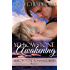 Yellowstone Awakening (Yellowstone Romance Book 3)