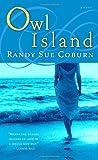 Owl Island, Randy Sue Coburn, 0345498712
