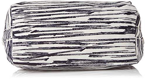 Multicolore scribble Cosmétiques Sac Lines De K00521 Kipling x8wzPq6w