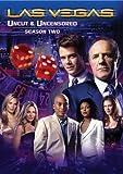 Las Vegas: Uncut & Uncensored, Season 2