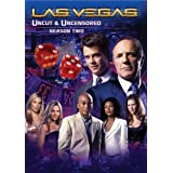 Las Vegas: Season 2