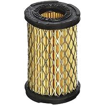Tecumseh 35066 Air Filter
