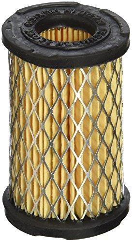 Tecumseh 35066 Air Filter ()