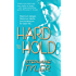 Hard to Hold (Hold Trilogy)