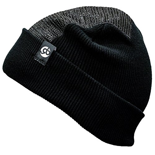 eec6db7d7 Headspin Beanie Elite - The Classic Bboy Spin Cap - Buy Online in ...
