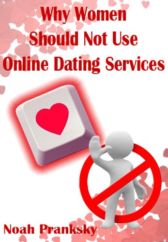Should i use online dating
