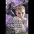 Cornering Carmen: Science Fiction Romance (Dragon Lords of Valdier Book 5)