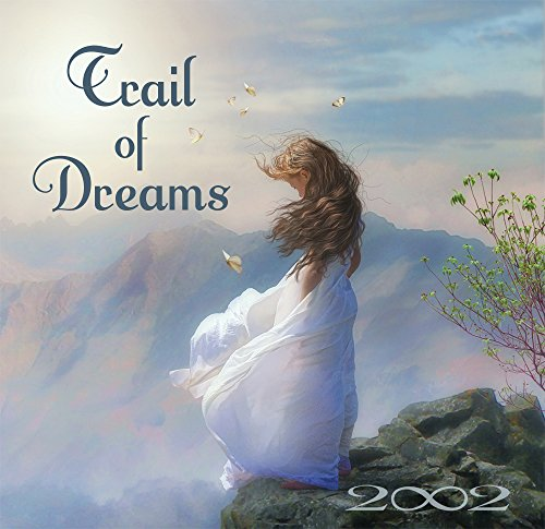 Trail of Dreams