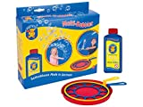 HQ Kites and Designs 505310 Pustefix Multi-Bubble Twin Set