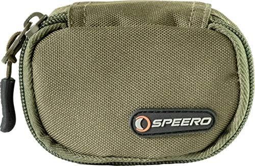 Taschen-Set DPM SPEERO