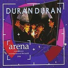 1984 Arena Live