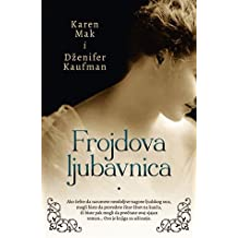 Amazon serbian romance books fandeluxe Choice Image