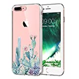 Best LUOLNH Iphone 6 Cases For Women - iPhone 8 Plus Case,iPhone 7 Plus Case Review