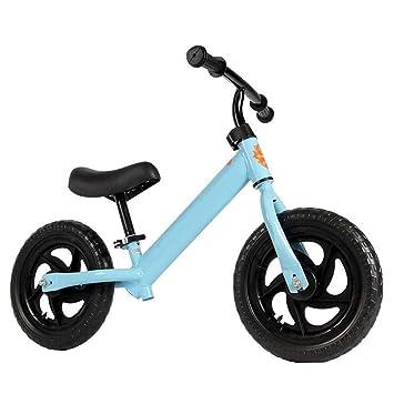 LBWT Bicicleta De Equilibrio: Peso Ligero Auto De Equilibrio ...