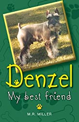 Denzel: My True Friend