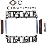Fel-Pro MS98014T Intake Manifold Gasket Set