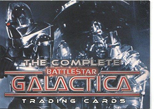 72 Card Base Set - 8