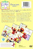 Best of Elmos World Collection