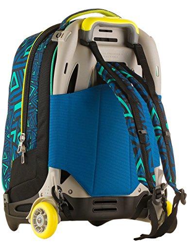 Shift Boy Blu - Trolley New Jack 2AUwkdF5s