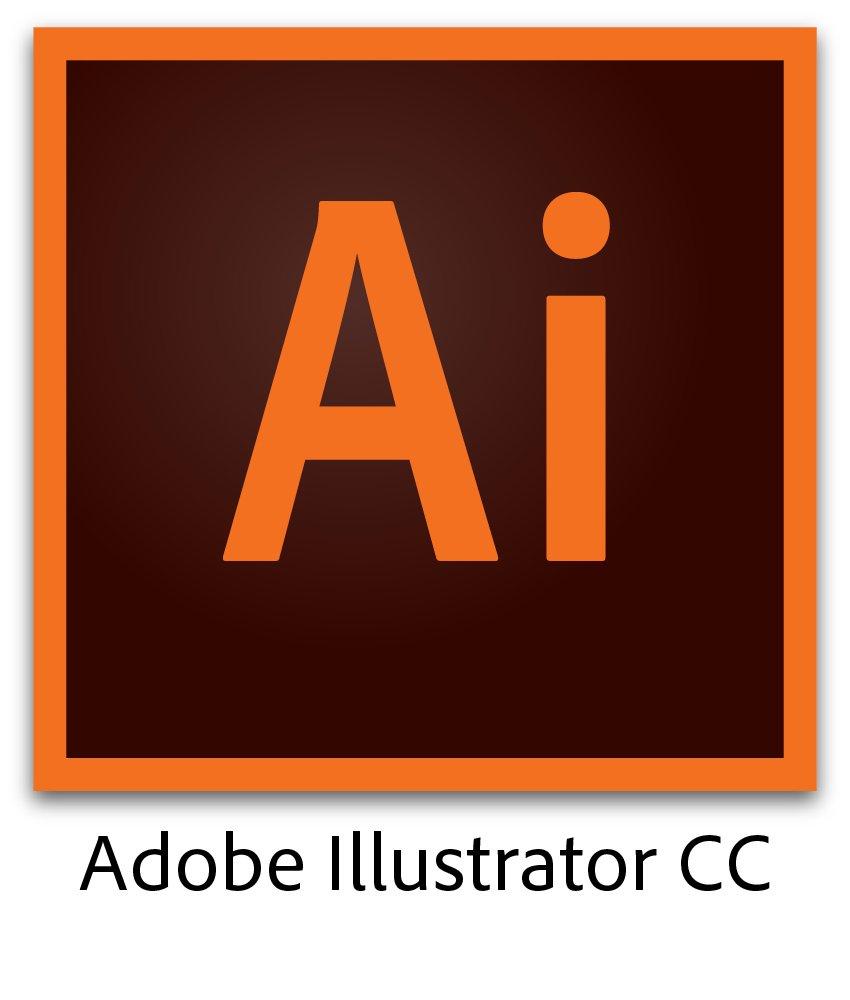 Amazon.com: Adobe Illustrator CC | Free Trial Available: Software